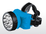 Rechargeable Head Light CTL-HL012B