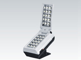 Rechargeable Emergency Light CTL-EL015