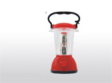 Rechargeable Camping Lantern CTL-OL016