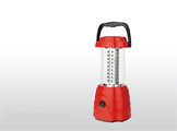 Rechargeable Camping Lantern CTL-OL040