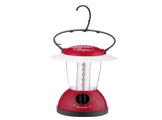 Rechargeable Camping Lantern CTL-OL027