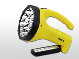 Rechargeble Search Light CTL-SL025