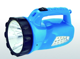 Rechargeble Search Light CTL-SL029