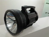 Rechargeble Search Light CTL-SL034