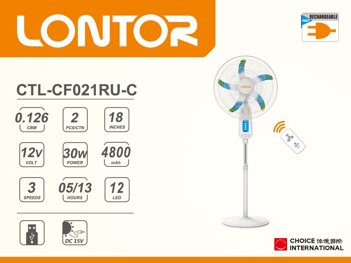 Image result wey dey for cf021ru-c lontor fan