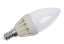 Rambus Adds Color Temperature Change to LED Bulbs